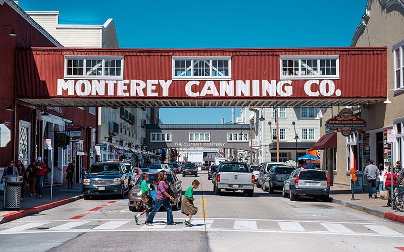 cannery-row